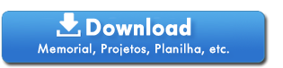 botao download cpl memorial projetos planilhas etc