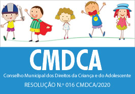 cmdca resolucao 2020 jpeg