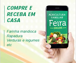 feira agric familiar lateral