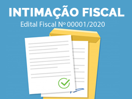 intimacao fiscal banner
