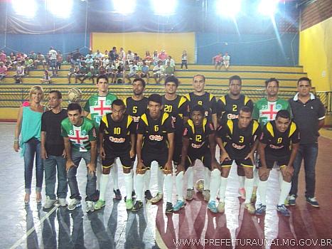 Prefeitura de Unaí - Taça Unaí de Futsal e Torneio de Futebol Máster ... e1441d05d6663