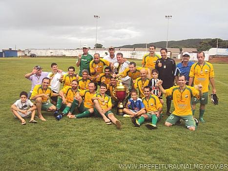 9acba9dff486c Prefeitura de Unaí - Taça Unaí de Futsal e Torneio de Futebol Máster ...
