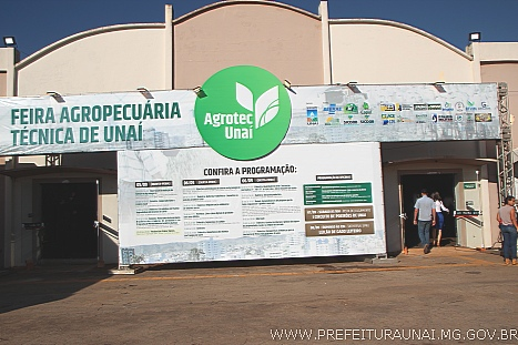 agrotec 0001