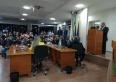 Prefeitura de Unaí prestigia novos cidadãos honorários e demais homenageados