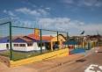 Creche e pré-escolar: matriculas abertas