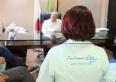 SERVIÇO VOLUNTÁRIO NO HOSPITAL MUNICIPAL DE UNAÍ É DE UTILIDADE PÚBLICA  AGORA É RECONHECIDO EM LEI
