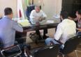 Mais conforto e melhor infraestrutura para os alunos da Escola Municipal Professora Jovelmira