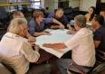 Prefeitura de Unaí e DEER/MG avançam nos entendimentos para duplicação da MG 188 e construção do anel viário