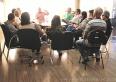 PMU e ACE discutem comércio de ambulantes, iluminação de Natal, áreas de estacionamento e feriado de Santo Antônio