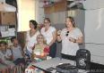 Agosto Dourado:  PMU promove ações para destacar importância da amamentação  e do leite materno