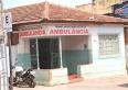PMU oferece ônibus diário para pacientes de consultas e exames em Brasília