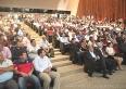 Unaí presente em encontro da AMM que cobrou do Governo de Minas pagamento de dívidas para com as prefeituras