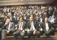 Prefeito participa de encontro da AMM com deputados em Brasília