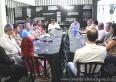 Reintegração social de presos: PMU apoia movimento para criação de Apac em Unaí