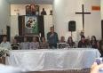 Romaria de Santo Antônio:  prefeito quer urbanizar distrito do Boqueirão