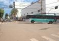PMU negocia ativação da quarta linha do transporte coletivo urbano