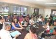 PMU entrega 43 títulos de doação definitiva de imóveis no Santa Clara