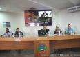 Audiência pública: PMU apresenta projeto de lei que disciplina formação de sítios de recreio