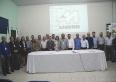Vice-prefeito participa de reunião em que Codevasf propõe parceria a municípios