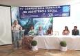 Aberta a 11ª Conferência Municipal de Assistência Social