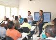 Prefeitura contrata 19 para atuar em mutirão de limpeza contra dengue, que começa na segunda (25/9)