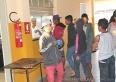 Prefeitura lança Programa Desjejum nas escolas rurais