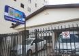 Educação Municipal lança sistema para designação de professores nesta sexta (5/1)