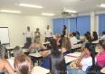 Projeto Gerações Futuras: começa capacitação da rede de proteção à criança e ao adolescente de Unaí