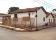 ECOPONTO para recebimento de eletroeletrônicos, pilhas, baterias e lâmpadas já está funcionando no bairro Jacilândia