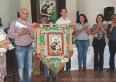 PMU promove 1º Concurso de Estandartes de Santo Antônio do Boqueirão