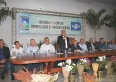 Água é tema de fórum técnico regional durante abertura da 57ª Expoagro de Unaí