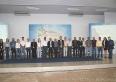 Unaí promove Feira de Inclusão Produtiva do Projeto Noroeste Empreendedor