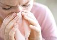 Vacinação contra gripe começa em 23 de abril