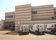 Hospital Municipal de Unaí realiza primeira cirurgia de fêmur