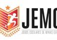 Jogos Escolares de Minas Gerais:  fase municipal será de 2 a 6 de maio