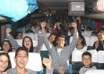 JEMG 2017: 137 atletas vão representar Unaí na fase regional em Ituiutaba.