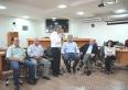 """Unaí apresenta """"gargalos"""" municipais e regionais a presidente do Conselho da FNP"""