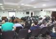 Estado quer transferir licenciamento ambiental para municípios