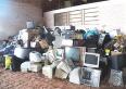 Carreta da Estação de Metarreciclagem chega a Unaí, nesta sexta (22/6), para pegar lixo eletrônico
