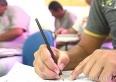 Educação de Jovens e Adultos inicia novas turmas em 5 de julho