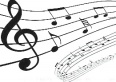 Escola Municipal de Música anuncia inscrições (25 e 26/4) para musicalização, violão e canto coral
