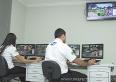 Certame para contratar empresa de videomonitoramento do programa Olho Vivo será na segunda (26/2)
