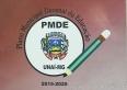 Educação promove audiência pública para avaliar Plano Decenal 2015-2025