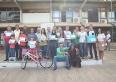 PMU premia alunos vencedores do 6º Concurso Fotográfico Natureza em Foco