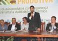 Prefeito Branquinho não é o responsável por proibições de comércio e vendas em Unaí, diz promotor de Justiça