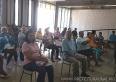 PSFs reiniciam programas para fumantes e gestantes e melhoram ações para hipertensos e diabéticos