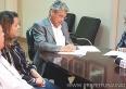 PMU contrata empresa especializada para gerir serviços médicos