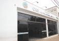 Hospital Municipal perde repasse de verbas, porque pacientes não possuem cartão do SUS
