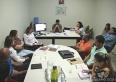Unaí  provoca reunião da Regional de Saúde e cobra soluções emergenciais para distorções no setor