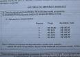 PMU assina contrato de assistência à saúde com o Hospital Santa Mônica